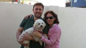 Blanca adoptada2