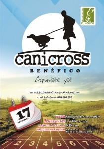 CANICROSS_2013