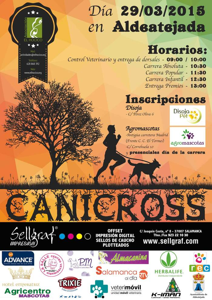 Canicross CMYK_baja