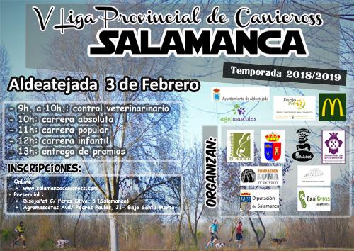 Canicross febrero-para web