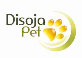 DISOJA_PET_CMYK