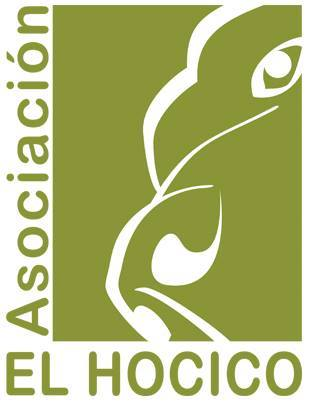 Asociación El Hocico