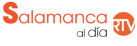 http://www.salamancartvaldia.es