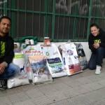 donacion zooplus (4)