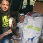 donacion zooplus (6)